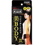 日本直購專區 - 大山式骨盆姿勢調整器- 經典日常款-2入