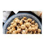 MyHuo Recommended Snacks - 愛上新鮮卡拉龍珠- 經典椒鹽-25g