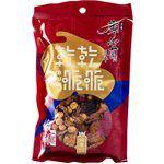 廖心蘭 - 乾乾脆脆豆干