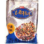 Sheng Xiangzhen - 小魚干花生-80g