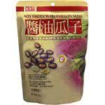 盛香珍 - 醬油瓜子-180g