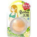 COSMOS - Bobo美姬-花瓣型矽膠胸貼-2入