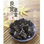 eslite - 良食草堂核桃芝麻糕-240g