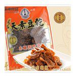 MyHuo Recommended Snacks - 天素 川味麻辣-350g