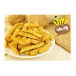 午後小食光 - 薯條兄弟-咖哩-120 g