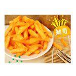 午後小食光 - 薯條兄弟-起司-120 g
