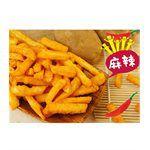午後小食光 - 薯條兄弟-麻辣-120 g
