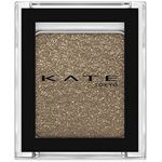 KATE - 粹選單色眼影- 021 深褐棕-1.4g