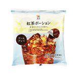 Japan buyer - 7-11限定美味紅茶沖泡球-7入