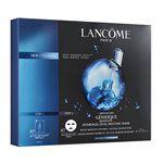 LANCOME - 超進化肌因雙效安瓶面膜-7片