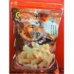 垂坤 - 卡哩卡哩- 甜味(純素)-215g