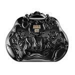 ANNA SUI - 薔薇手提包探索彩盤-1個