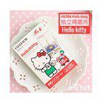 norns - Hello Kitty拿相機紅白盒底片-1入