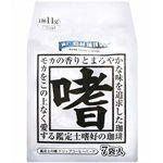 Japanese snacks - 神戶 神戶嗜咖啡-77g