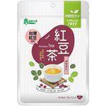 義美 - 台灣紅豆茶-100g