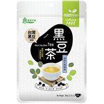 義美 - 台灣黑豆茶-100g