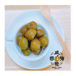 mango yang - 脆梅-190g