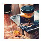 暖暖純手作 - 研磨紅薑黃粉-30g