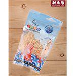 新東陽 - 燻烤魷魚絲-100g