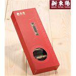 HSIN TUNG YANG - 桂糕-204g