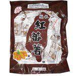 HSIN TUNG YANG - 竹山鎮脫水紅蕃薯-300g