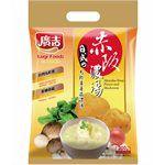 MyHuo Recommended Snacks - 廣吉 赤阪濃湯 馬鈴薯蘑菇-10入