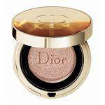 Dior - 精萃再生花蜜氣墊粉餅