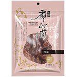 廖心蘭 - 豆干- 沙茶-110g