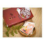 垂坤 - 滴雞精禮盒-60mlX16
