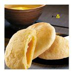 Shu Shin Bou - 太陽餅禮盒-50gX5