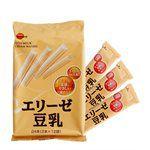 北日本 - 豆乳艾莉絲捲心餅-86.4g