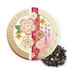 日本直購專區 - 【限量版】日本LUPICIA樱花限定茶葉