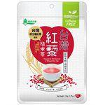 義美 - 台灣紅藜糙米茶-15gX10