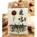 MyHuo Recommended Snacks - 鹿鳴米-1000g