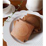 小林煎餅 - 煎餅- 原味-170g