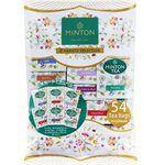 日本直購專區 - 日本MINTON綜合茶包-54袋