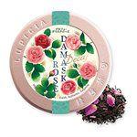日本直購專區 - 日本LUPICIA玫瑰限定茶葉