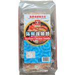 源順食品 - 海鮮雞絲麵-56g*5粒入