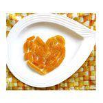 幸福果舖 - 幸福香甜橙皮乾-160g