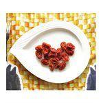 幸福果舖 - 手工聖女蕃茄乾-250g