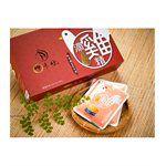 垂坤 - 滴雞精禮盒-60mlX10