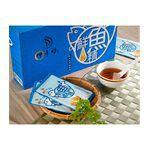 垂坤 - 鮮魚精禮盒-60mlX10
