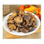 午後小食光 - 菇菇酥-香菇-椒鹽-50g