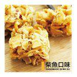 青澤 - 琪瑪酥- 柴魚口味-220g