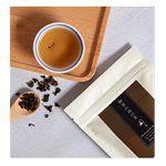 茶粒茶 - 阿里山高山茶-10入/包