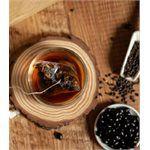 茶粒茶 - 黑豆健康茶-10入/包