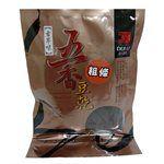 德利豆乾 - 五香豆乾- 粗條-130g