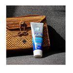日本獅王 - 日本獅王固齒佳酵素淨護牙膏-清涼薄荷-130g