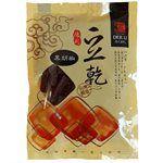 德利豆乾 - 黑胡椒豆乾-130g