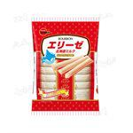 北日本 - 艾莉絲北海道牛奶風味威化餅-64.8g